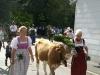 Almabtrieb Farchant 2011, Bild 19