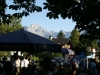 Dorffest Farchant 2012, Bild 02