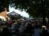 Dorffest Farchant 2012, Bild 03