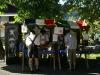 Dorffest Farchant 2012, Bild 09