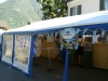 Dorffest Farchant 2012, Bild 10