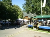 Dorffest Farchant 2012, Bild 11