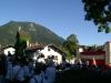 Dorffest Farchant 2012, Bild 17