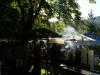 Dorffest Farchant 2012, Bild 25