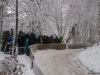 Hornschlittenrennen 2012, Bild 02