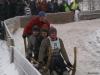 Hornschlittenrennen 2012, Bild 11