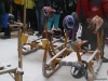 Hornschlittenrennen 2012, Bild 17