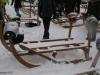 Hornschlittenrennen 2012, Bild 20