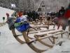 Hornschlittenrennen 2012, Bild 23