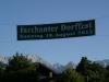 Dorffest Farchant 2012, Bild 01