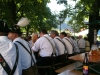 Dorffest Farchant 2012, Bild 04