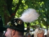 Dorffest Farchant 2012, Bild 05