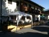 Dorffest Farchant 2012, Bild 07