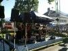 Dorffest Farchant 2012, Bild 08