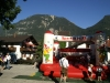 Dorffest Farchant 2012, Bild 12