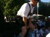 Dorffest Farchant 2012, Bild 14