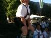 Dorffest Farchant 2012, Bild 15