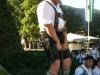 Dorffest Farchant 2012, Bild 16