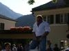 Dorffest Farchant 2012, Bild 19