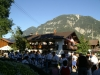 Dorffest Farchant 2012, Bild 20