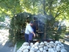 Dorffest Farchant 2012, Bild 21