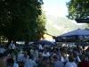 Dorffest Farchant 2012, Bild 22