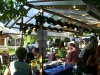 Dorffest Farchant 2012, Bild 23