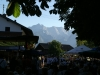 Dorffest Farchant 2012, Bild 24