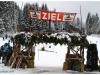 NostalSki-Rennen am Barmseelift, Bild 01