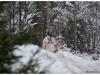 NostalSki-Rennen am Barmseelift, Bild 04