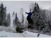 NostalSki-Rennen am Barmseelift, Bild 05