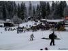 NostalSki-Rennen am Barmseelift, Bild 07